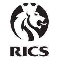 rics-logo-sm